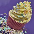 purplecupcakes