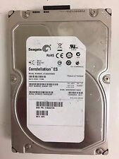 Seagate Constellation ES 2TB 7200RPM Hard Drive PC FW BS17 ST32000444SS  (HD34)