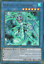 YuGiOh-DUEL-POWER-DUPO-CHOOSE-YOUR-ULTRA-RARE-CARDS miniature 65