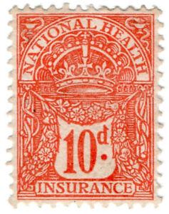 I-B-George-V-Revenue-National-Health-amp-Insurance-10d