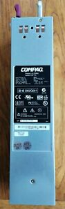 HP Compaq DL380 PS-3381-1C1 Power Supply