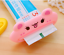 2-Pcs-Plastic-Toothpaste-Tube-Squeezer-Easy-Dispenser-Rolling-Holder-Bathroom