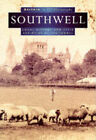Southwell in Old Photographs by Virginia Carpenter (Paperback, 1996)