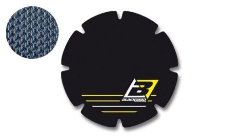 Embrague tapa pegatinas protección cover suzuki AMORT RM-Z 450 2005-2018 2017 2016