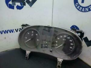 Picture-Instruments-8200199508B-216719467-1837377-For-Opel-Movano-2004-gt