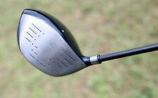 Acer Golf Club XP Titanium 395cc 10.5 Firm MRH