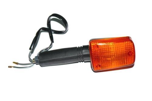 KR Blinker vorne Indicator front Suzuki GS 500 EU  89-00