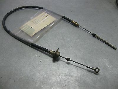 2300// TUBO DISINNESTO FRIZIONE// CLUTCH HOSE FIAT 1800-2100