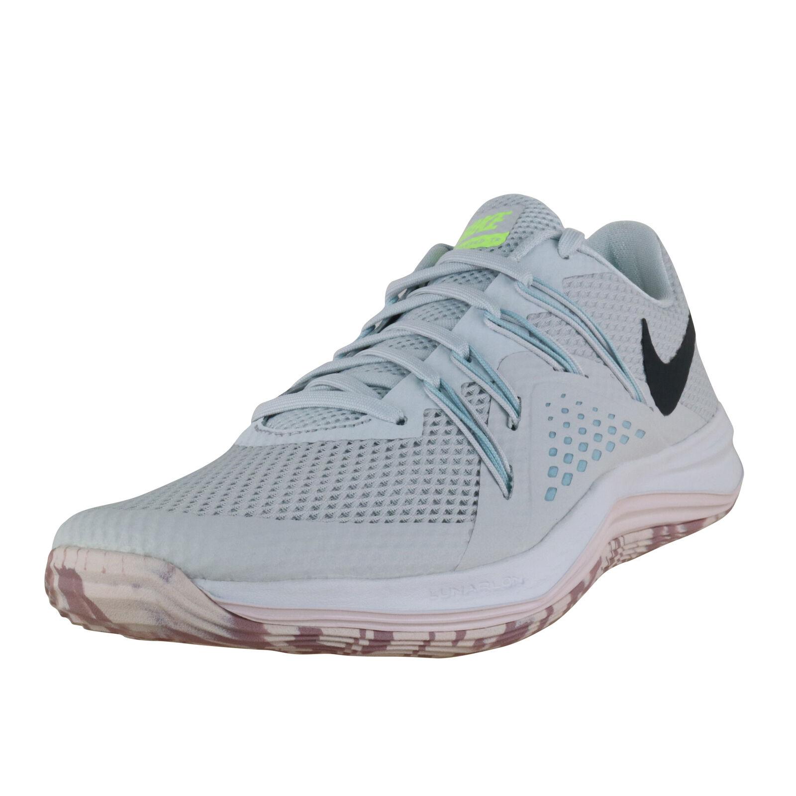 Nike Lunar Exceed 909017-040 TR Damens 909017-040 Exceed ff6ed0