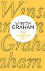 The Japanese Girl by Winston Graham (Paperback, 2013)