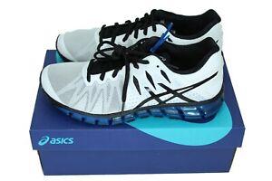 Gel-Quantum 180 TR Cross-Trainer Shoe