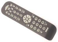 Rca Rcr3273/rcr3373 Universal Remote Control For Tv Dvd Player