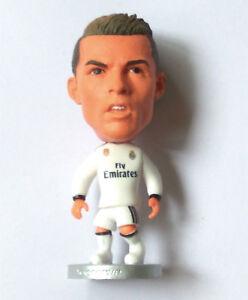 8d46827e5 Fan Apparel   Souvenirs Add Your Name   Number Ronaldo 7 Sports Mem ...