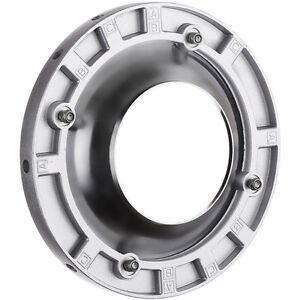 Impact-Speed-Ring-for-Paul-C-Buff-Balcar-Flashpoint-Series-1