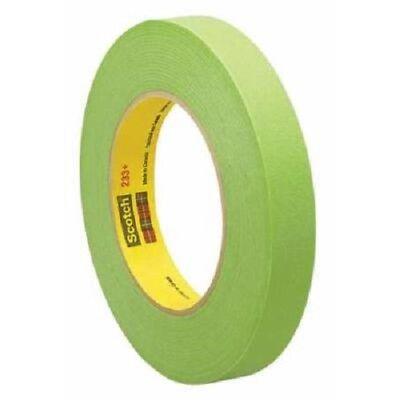 3m 26334 scotch 3/4 inch performance masking tape