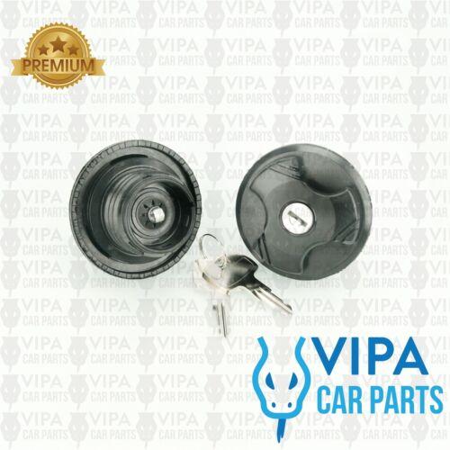 Petrol 2005 to 2009 Electric Locking Fuel Cap Lexus RX400 ATV//SUV