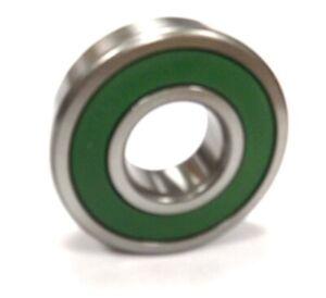 9//16-18 All Metal Top Crimping Cone Lock Nut Grade 8//C Zinc Plated Fine Qty 10