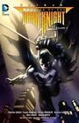 Batman: Legends of the Dark Knight Volume 4 TP by Charles Soule (Paperback, 2015)