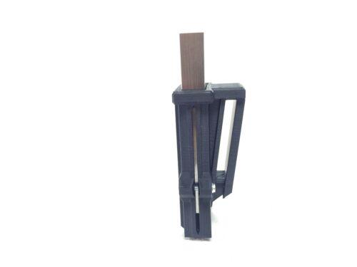 1911 45 ACP//9mm Single SideWinder Mag Pouch MagP0040