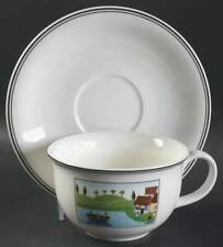 Villeroy Boch Design Naif Charm And Breakfast Egg Cup For Sale Online Ebay