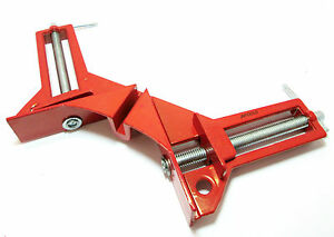 4-034-Corner-and-Mitre-Clamp-Vice-Holder-Picture-Frame-Holder-CL096-Woodwork