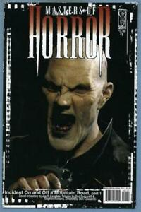 MASTERS-of-HORROR-1-NM-Lansdale-IDW-Terror-2006-more-Horror-in-store-V