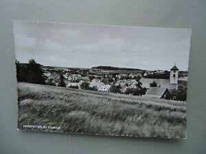 Ansichtskarte-Honstetten-Kr-Stockach-50-60er