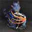 thumbnail 1 - Anime-Naruto-Shippuden-Sharingan-Uchiha-Sasuke-PVC-Action-Figure-Figurine-Toy