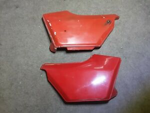 Honda-Cb250-N-Cb400-N-Superdream-Side-Panels-Pair