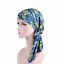 Womens-Muslim-Hijab-Cancer-Chemo-Hat-Turban-Cap-Cover-Hair-Loss-Head-Scarf-Wrap thumbnail 30