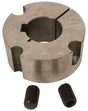 1610-25 (mm) Taper Lock Bush Shaft Fixing