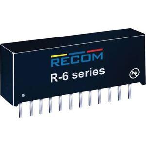 Recom-80099029-r-629-0p-DC-Convertidor-de-cc-11-32v-in-9v-out