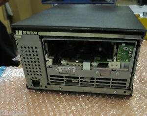 HP-StorageWorks-Ultrium-460-LTO-2-External-Tape-Drive-for-data-backup-Q1520A