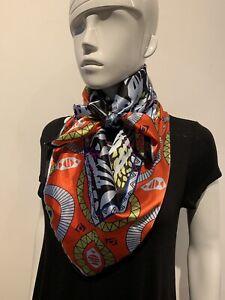 wild-rags-western-scarves
