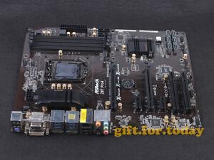 ASRock Z87M Pro4 Intel Rapid Start Windows 8 X64 Treiber