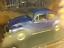 Grand-Lebowski-Da-Finos-Volkswagen-Scarabee-1-43-Greenlight-86496 miniature 4