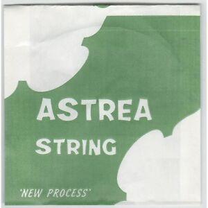 Single-Astrea-Violin-String-E-1st-1-4-amp-1-2
