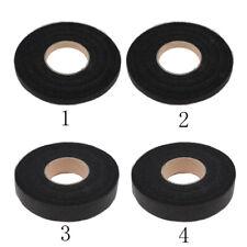Doppelseitiges Klebeband Textilklebeband Fixierband Nähen Universal Abnehmbar