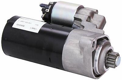 Turbo S 4.8 GTS 4.8 2.0kW 0001125059 Anlasser Starter PORSCHE CAYENNE 955