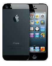 Apple iPhone 5s 16GB (AT&T) ME305LL/A – Space Gray