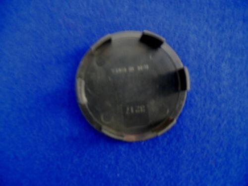 "2 1//2/"" MSR WHEEL CAP PN# 3217 APX"
