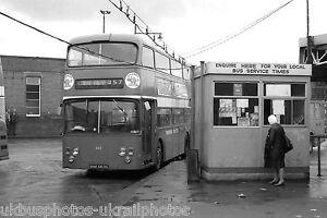 Yorkshire-Traction-Barnsley-May-1983-Bus-Photo-3