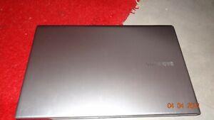 pc portable samsung 700z i7 hs pour pieces