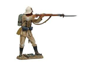 Team-Miniatures-Chinois-Boxer-Rebellion-PGGM6001-Imperial-Allemand-Debout-Tir
