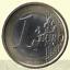 Indexbild 14 - 1 , 2 , 5 , 10 , 20 , 50 euro cent oder 1 , 2 Euro Kursmünze 1999 - 2021 Kms NEU