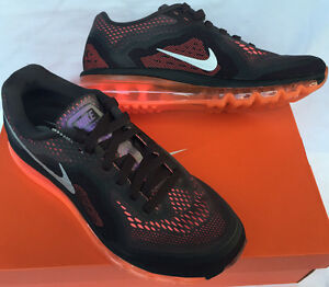Nike 'Air Max 2014' Running Shoe (Women) | Nordstrom