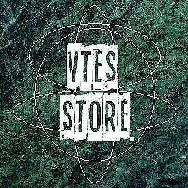 VTES France