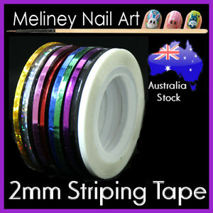 2mm-Striping-tape-Nail-Art-Lines-Manicure-Stickers-decoration-Dispenser-Tool