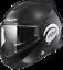 LS2-FF399-VALIANT-MODULAR-FLIP-FRONT-FULL-FACE-MOTORCYCLE-MOTORBIKE-CRASH-HELMET thumbnail 17