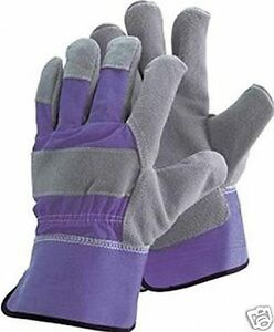 Briers-Rigger-Tough-Leather-Garden-Gardening-Gloves-Medium-Large